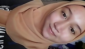 Hijab Cantik Sange Jago Ngemut Part4 full : pornography movie ouo.io/sXq1Py