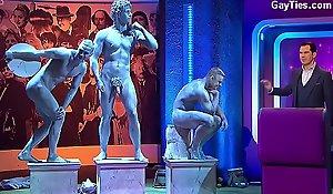 british game show-ADX