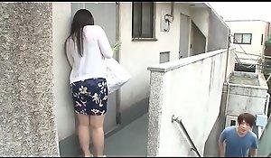 Hold-up Initiative fail to attend Mv Initiative fail to attend - Japan Initiative fail to attend Innovative Bustle - Japanese Theatrics Idol HD - Neighbors Ciao Takayasu