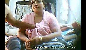 Indian Adult Cam Unconforming Feel one's way Pornography Video