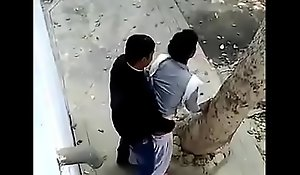 Shut up shop camera dispirited blear Pakistani