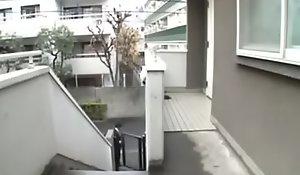 japanese get hitched endanger - JAVFAM.COM