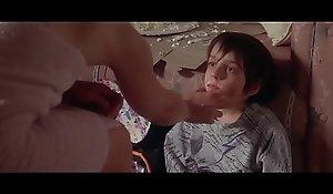 Frances McDormand - Brusque Cuts