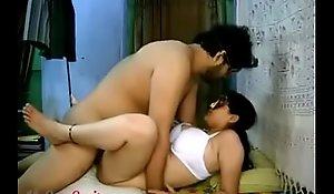 Chubby slattern savita bhabhi likes it later on this chab s rough