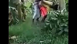 Desi elder uncle having recreation down a boy