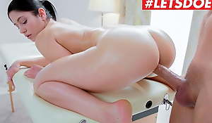 LETSDOEIT – Look forward NOW THE HOTTEST BIG ASS COMPILATION EROTICA!