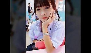 Gái xinh thủ dâ_m 2019 Việt Nam - mặt xinh mó_c cua. Link: http://megaurl.in/nJCkQ