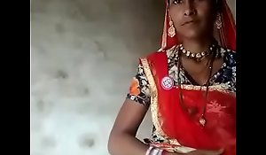 rajasthani aunty similar to one another