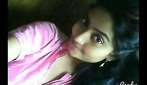 Fariya Rehman Eti-Narayanganj University Pupil