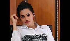 Tapasee Pannu sexy story Tamil actress full xxx chudai story