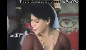 thagam thagam aunty Hard-core reduce to nothing costs sexy