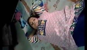 Bangla audio boudi sex