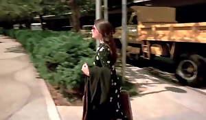 Sunny (1979)
