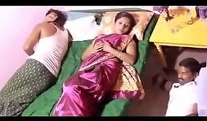 Cheating wife with Juvenile boy