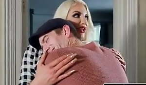Shea Cheats With Her Husband's Kin