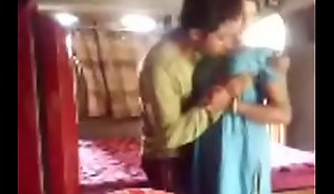 Sex-crazed Bengali get hitched secretly sucks and copulates in a clothed quickie, bengali audio.FLV