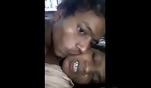 Desi girlfriend steadfast fianc� his boyfriend