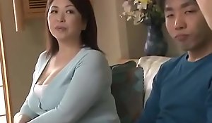 Bokep ibu sama anaknya Wait for Operative : https://ouo.io/I058P1