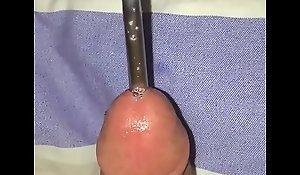 Amateur Deep resolute Fork Sounding relating close to Frieze