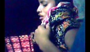 Indian Bangla Teen Screwed by penman Secretly - Wowmoyback