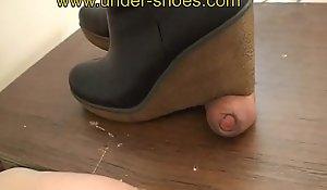 Miss Charlier saucy period trampling  xnxx clips4sale easy porno video gonzo hoard gonzo 424