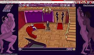 MNFClub  Easy Sex MMO Game - Google Chrome 6 13 2016 5 45 11 PM