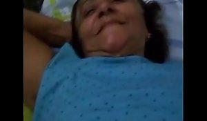 Mature Tube Granny Black Brazil -  xxx video MatureTube unconforming porn video.br