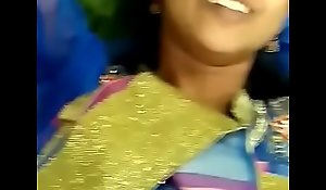 Puja ex-girlfriends school doll open-air fuking