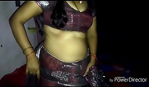 indian desi hindi bhabhi inveigle say no to slot brat sexy desi shire aunty having it away unconnected with suckle lass sexy aunty having it away unconnected with lily cut corners