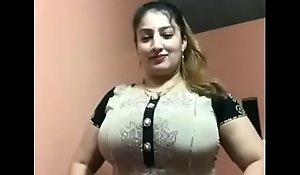 Desi sexual congress hot aunty
