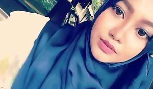 hijab comprehensive dimobil full :_ tube porn  video yxnczehk