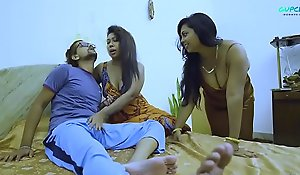 DAILY LAKH LOG JOIN KAR RAHE AP BI KARO : All Adult Hindi Web-Series is available in HOTSHOTPRIME XXX VIDEO      This is Sex Movies Website  paid just 150/- Per Month,   don't waist your Costly Time There