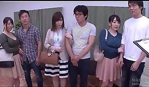 Japanese Aged lady Milk Teats - LinkFull: http://q.gs/EOkg5