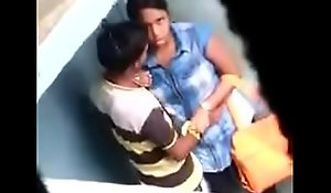 Indian townsperson desi house-servant show one's age Eighteen