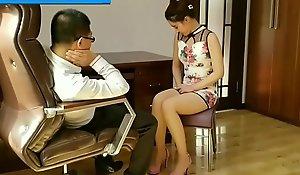 Chinese model 91大神 探花 約炮 外圍女 口爆 捆綁美女 國產精品 國模私拍
