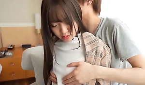 Cute Shizuku Beautiful Girl - Full Movie: xxx gestyy full xxx video /erLlUN