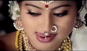 Sneha Down in the mouth XXX Vids Compilation