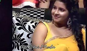 Indian starring role Shubha Poonja chap-fallen less saree  - www.xxxtapes.gq