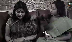 Bengali lesbian story