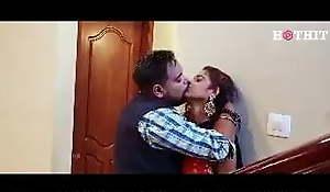 Learner Uncut (2021) HotHit Hindi Short Greatcoat