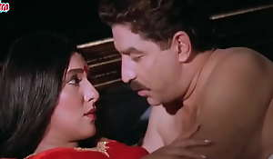 Wife cheated and shooted husband when caught bollywood instalment
