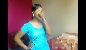 Punjabi Colg Girlfriend Kiranpreet Undress apart from Tweak wid Audio hawtvideos.tk recoil of use in all directions