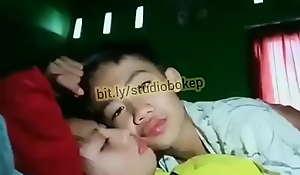 Bokep Indonesia - Remaja ABG -  xxx bit porn video studiobokep