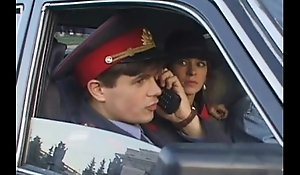 4397058 russian say-so on guard