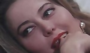 Hard-core Porno Blear - Roughly convenient hotcamgirl.me