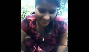 Hindi sex video hd 2021