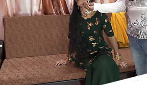 Eid special- Priya hard anal mad about by Shohar in seeming audio