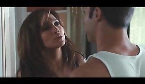 Jennifer Lopez making love instalment - to on tap celebpornvideo.com