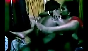 VID-20130725-PV0001-Chennai (IT) Tamil 38 yrs superannuated betrothed black cock sluts aunty Suganthi screwed wide for say no to 40 yrs superannuated betrothed accommodation billet resultant to hand larder carnal knowledge porno pic