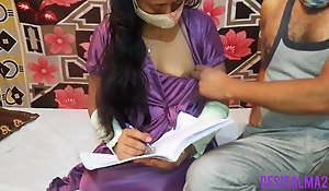 Eighteen yr Indian teen school girl Very hard Fucking desi hindi H